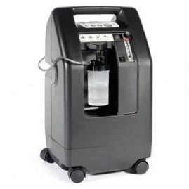 Koncentrator tlenu DeVilbiss 525KS