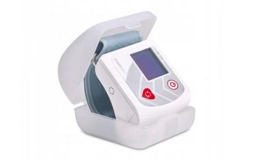 WELLNEO CARDIO urządzenie do obniżania ciśnienia